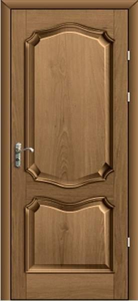 Міжкімнатні двері модель Вікторія 2.6 від ТМ «Гранд» (Україна)